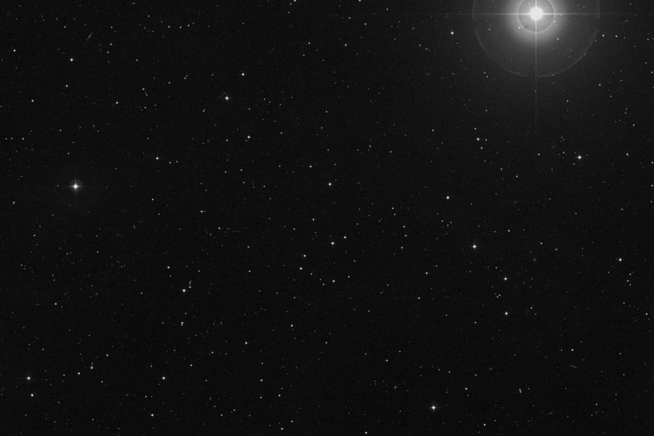 Asteroid 2013 RF98 Information | TheSkyLive com