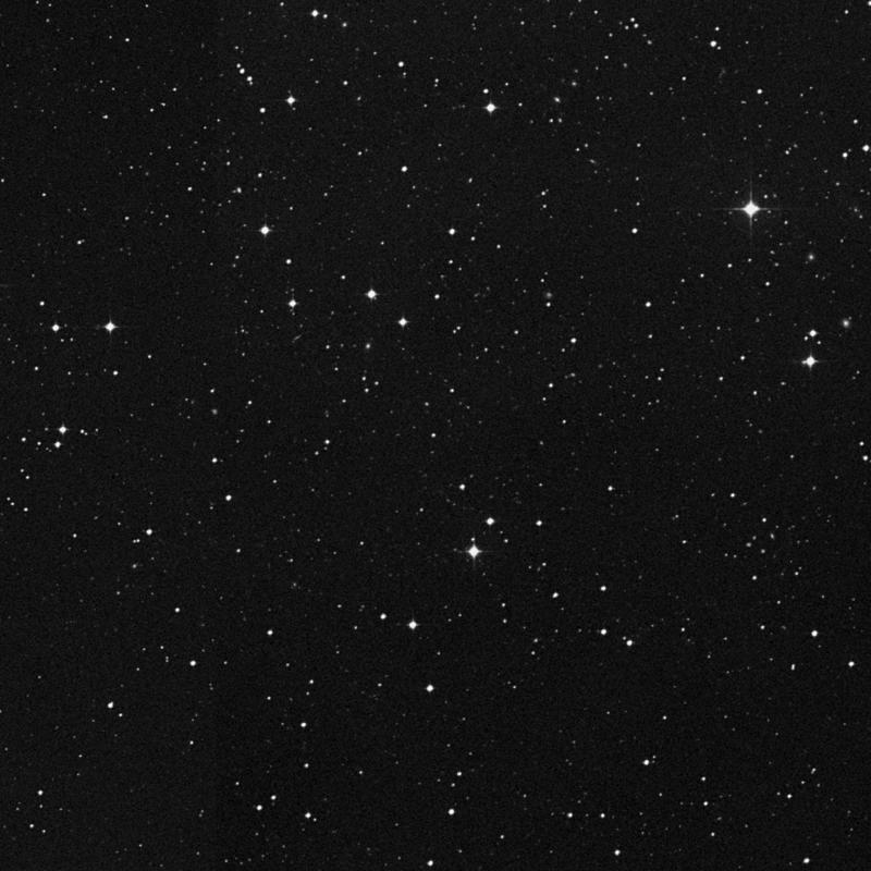 Image of NGC 5658 - Star star