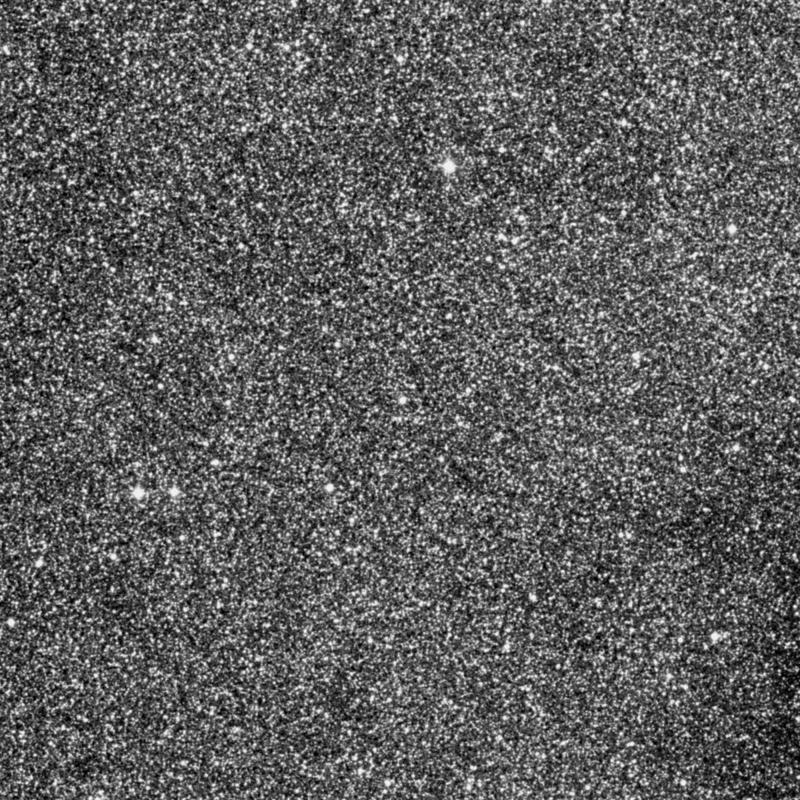 Image of NGC 6565 - Planetary Nebula star