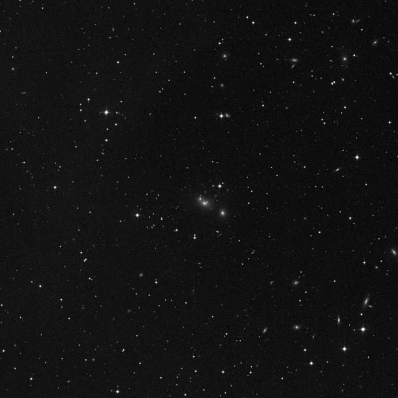 Image of NGC 7475 NED02 - Galaxy star