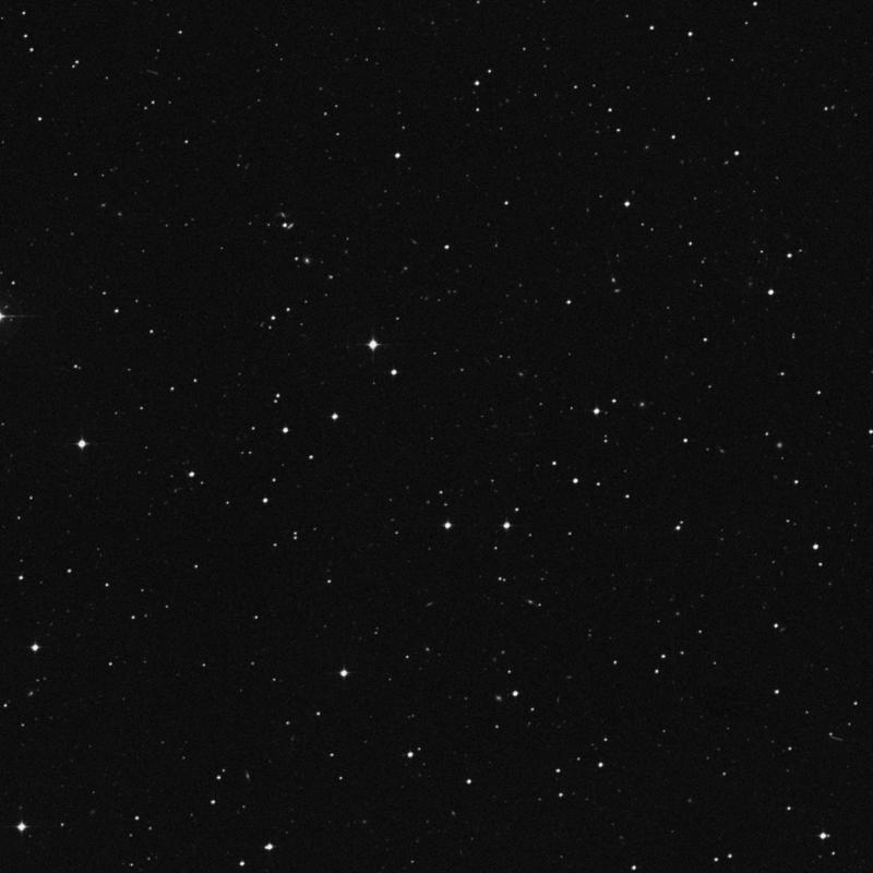 Image of NGC 7481 - Other Classification star