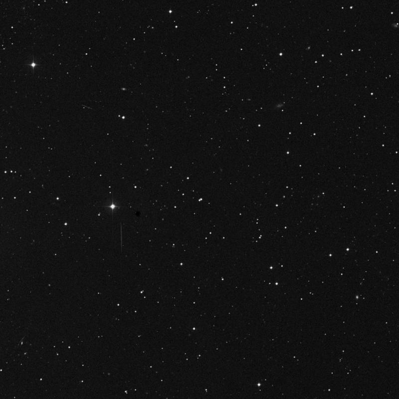 Image of NGC 7560 - Double Star star
