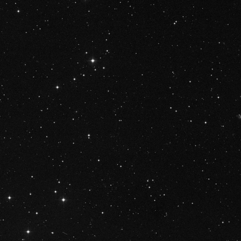 Image of NGC 7607 - Double Star star