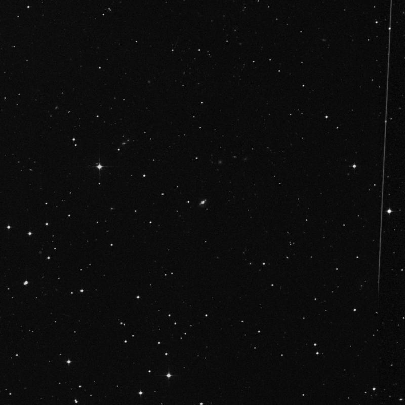 Image of NGC 7730 - Barred Spiral Galaxy star