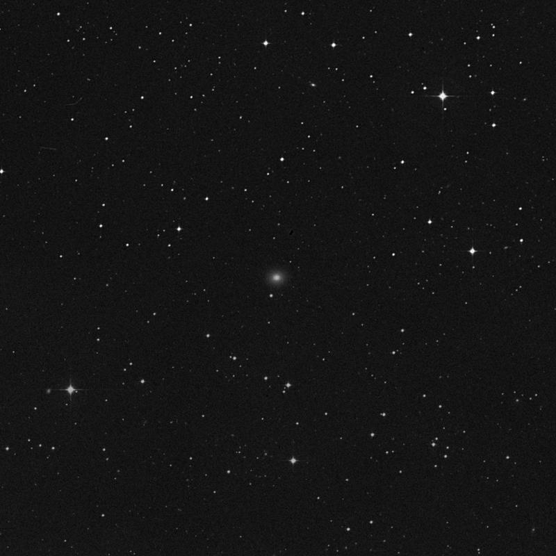 Image of IC 1445 - Elliptical/Spiral Galaxy star