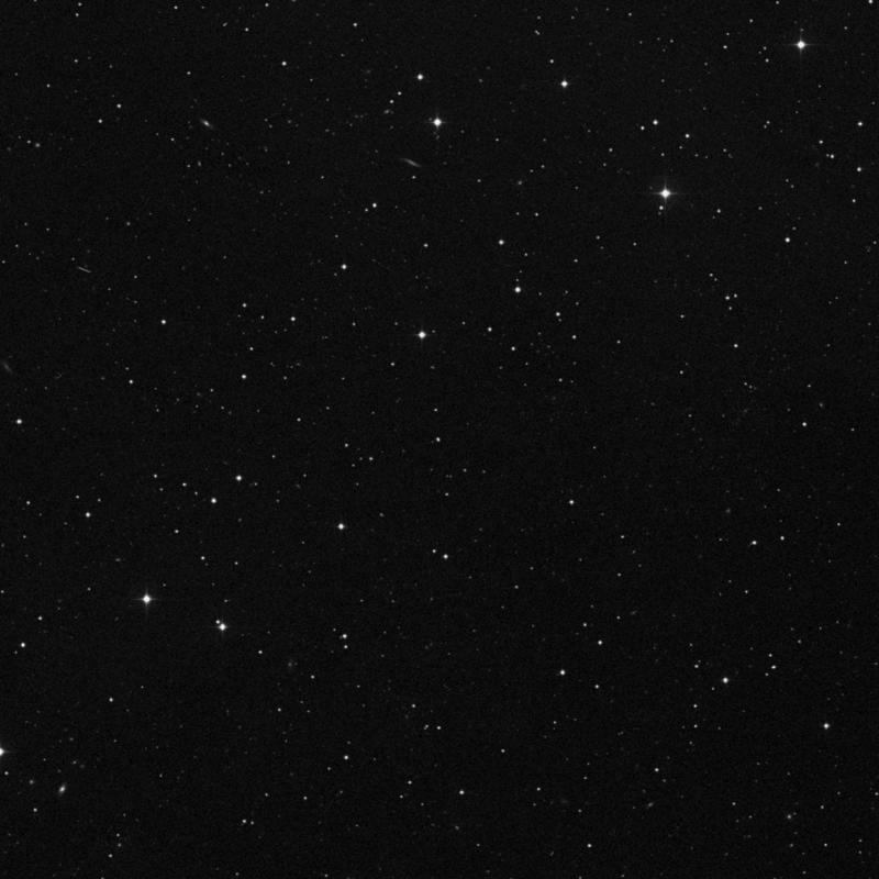 Image of IC 1462 - Star star