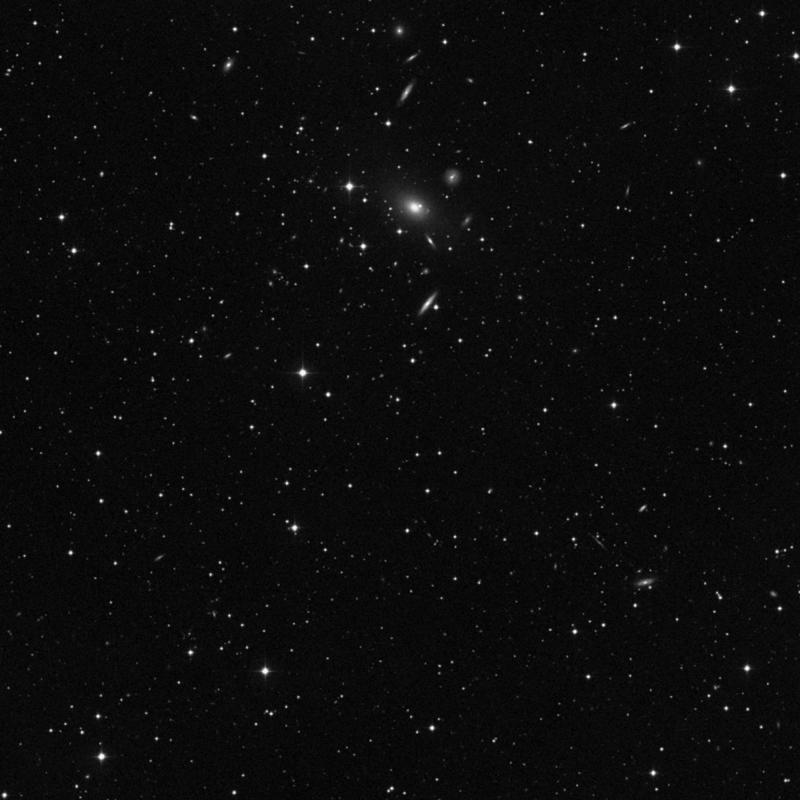 Image of IC 1512 - Star star