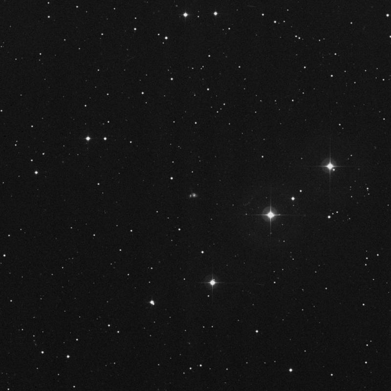 Image of IC 1821 NED01 - Galaxy star