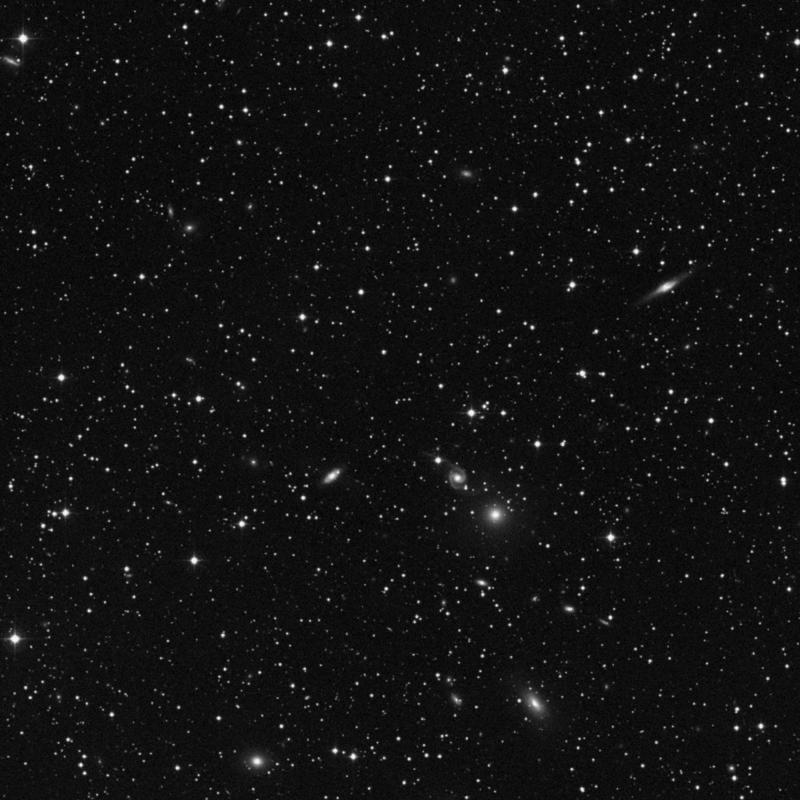 Image of IC 240 - Other Classification star