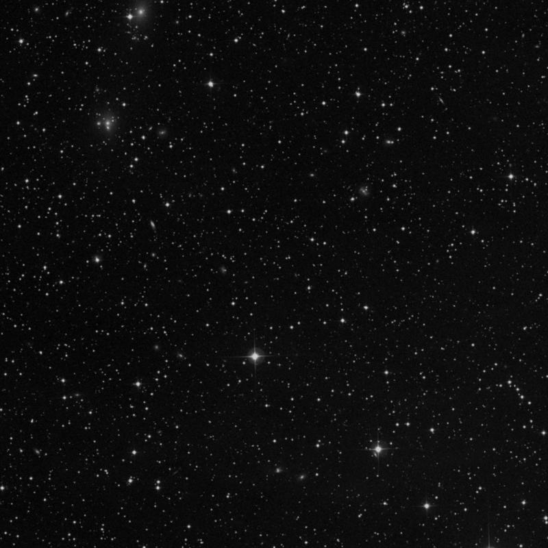 Image of IC 274 - Other Classification star