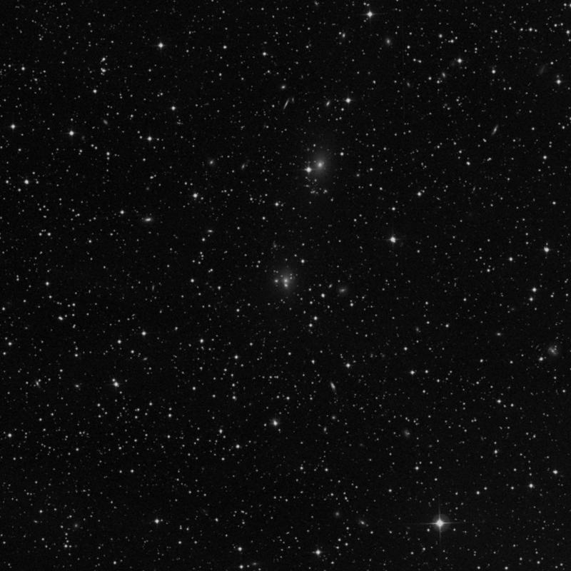 Image of IC 275 NED01 - Galaxy star