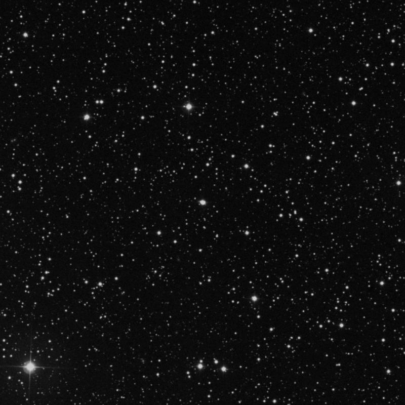 Image of IC 2149 - Planetary Nebula star