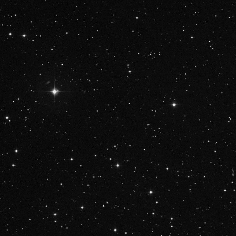 Image of IC 2237 - Star in Cancer star