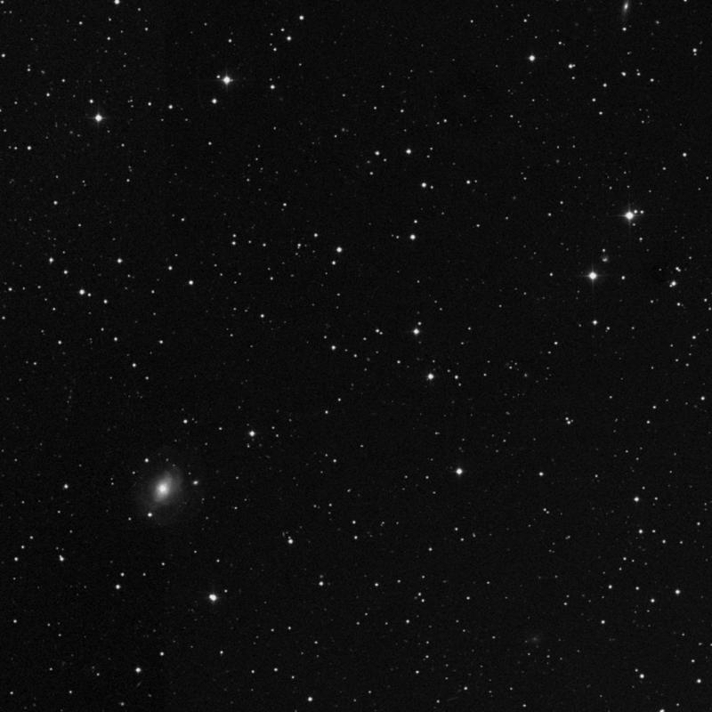 Image of IC 2259 - Star in Cancer star