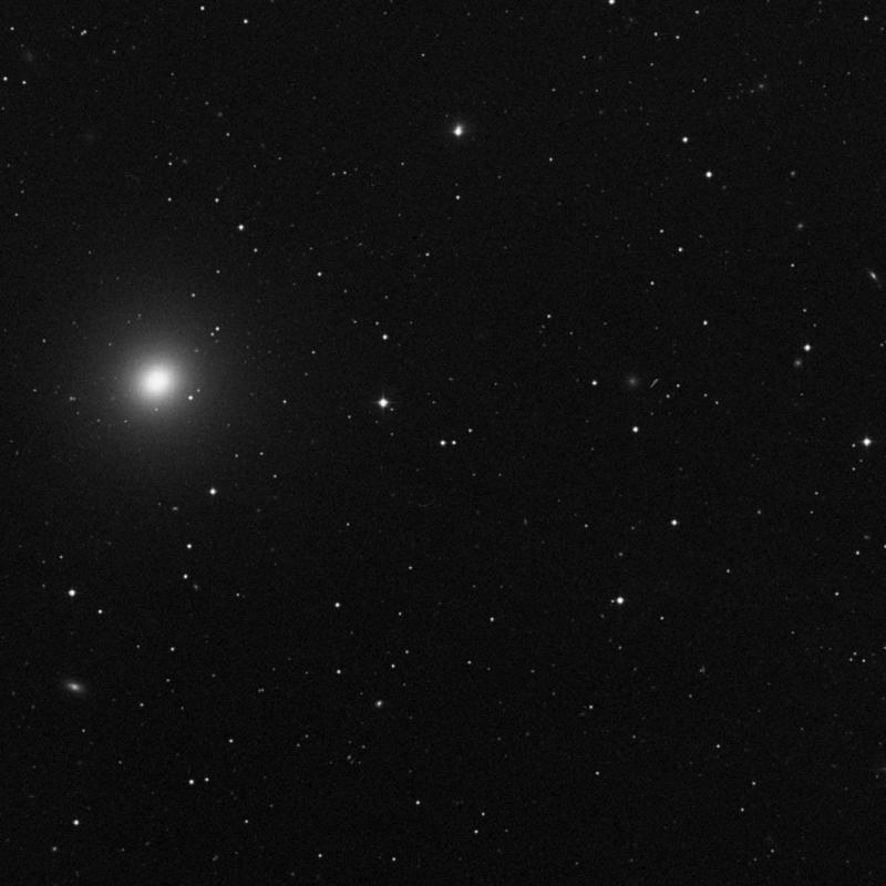 Image of IC 3279 - Double Star star