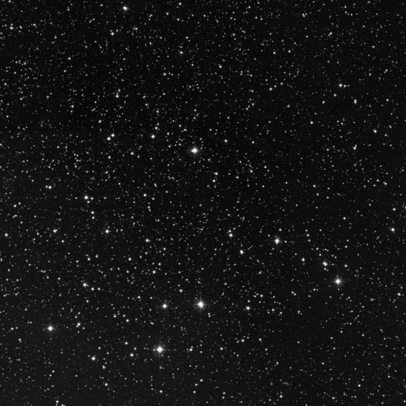 Image of IC 425 - Other Classification star