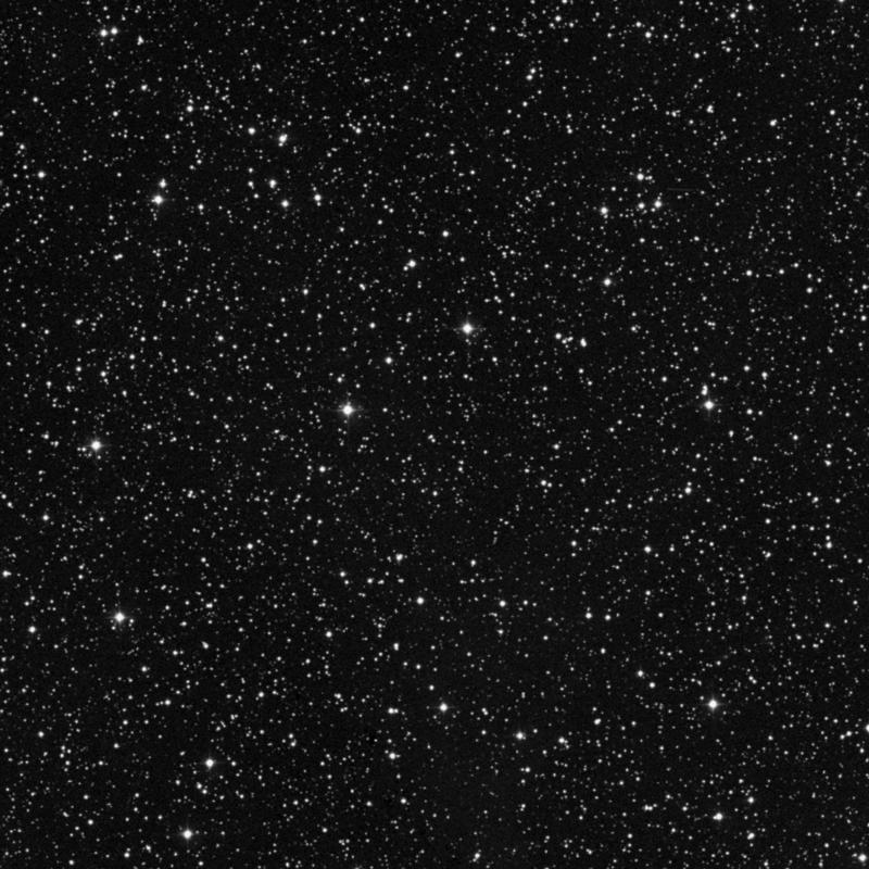 Image of IC 439 - Other Classification star