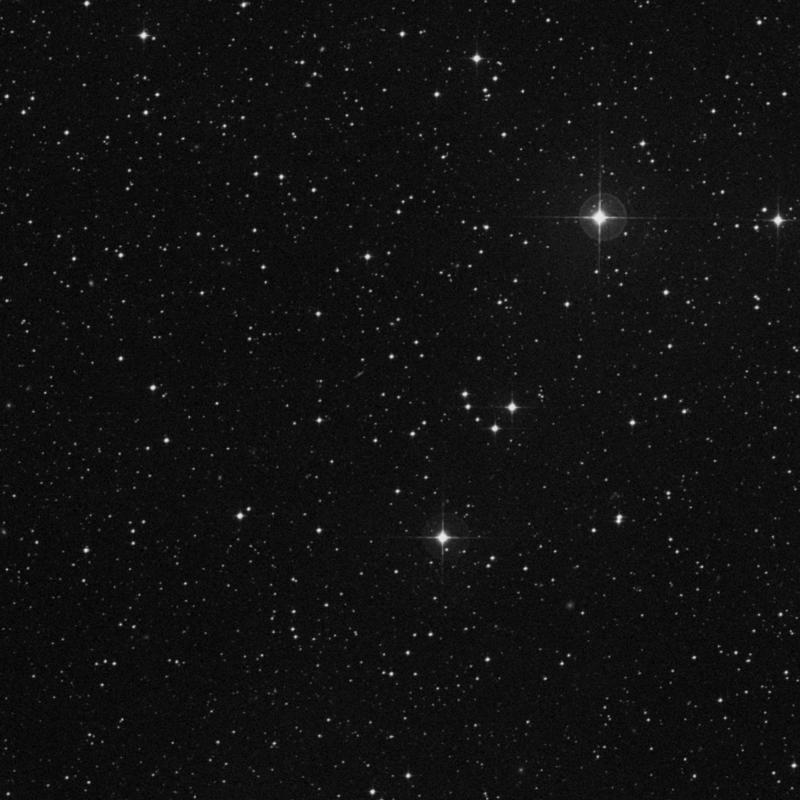 Image of IC 4513 - Other Classification star