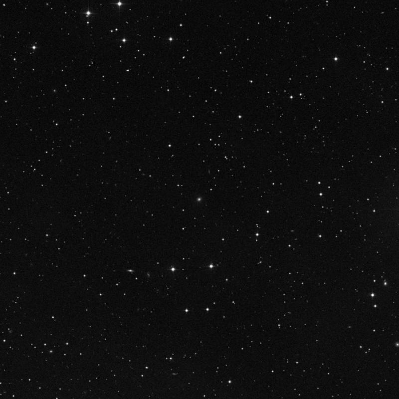 Image of IC 5316 - Galaxy star