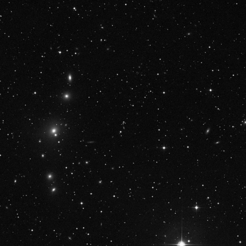 Image of NGC 370 - Other Classification in Pisces star