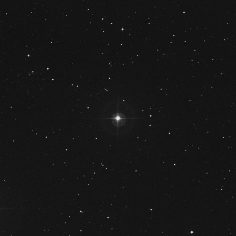 Image of HR10 star