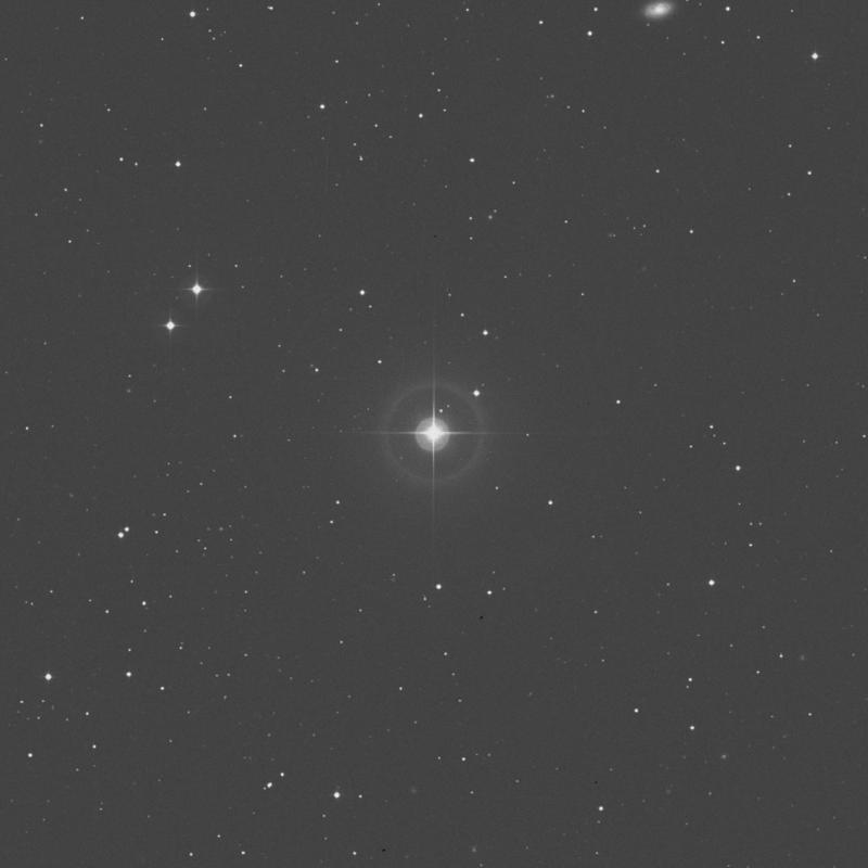Image of HR69 star