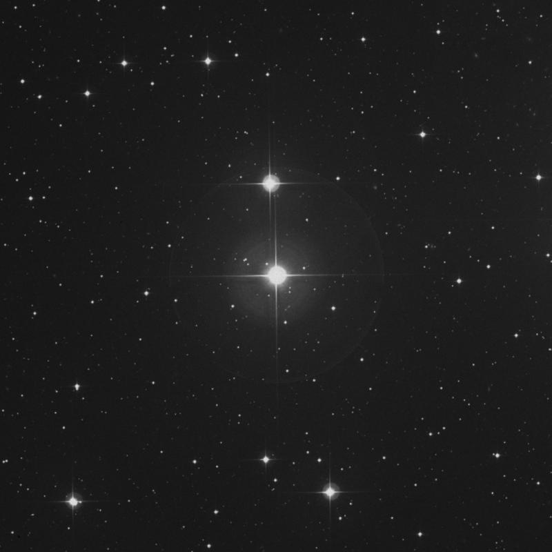 Image of Atlas - 27 Tauri star