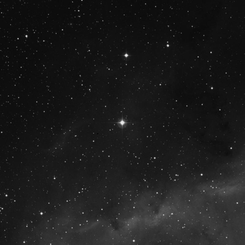 Image of HR1234 star