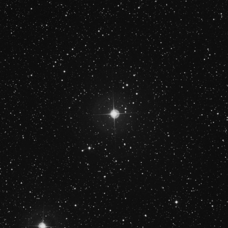 Image of HR1324 star