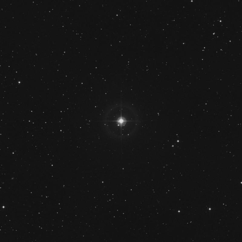 Image of HR1402 star
