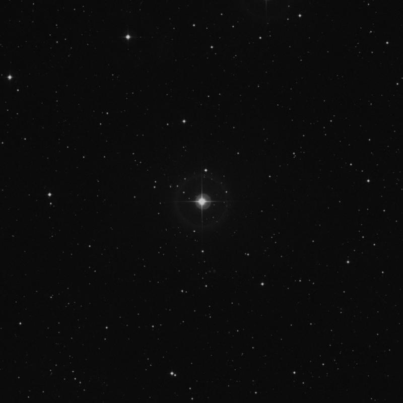 Image of HR1425 star