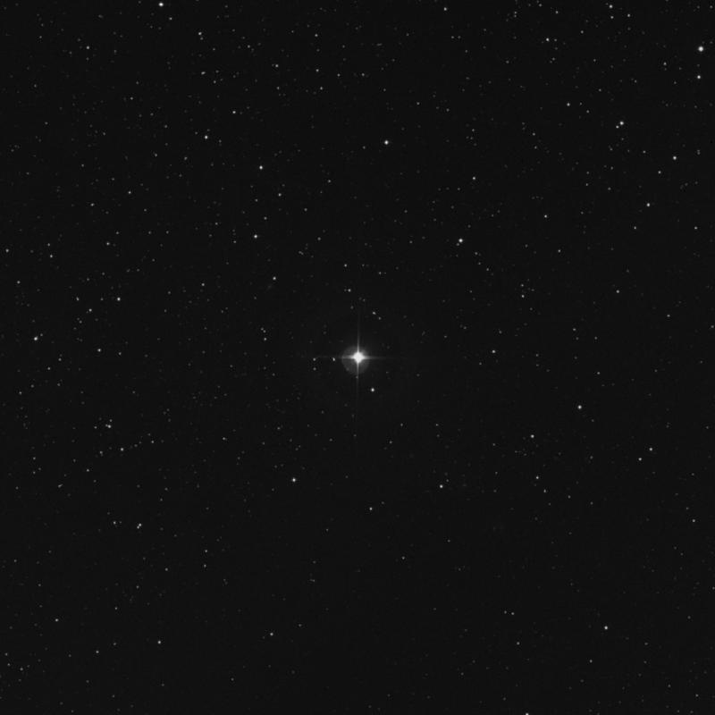 Image of HR1470 star