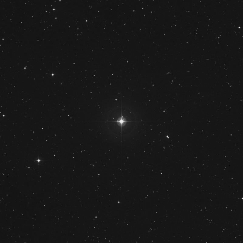 Image of HR1471 star