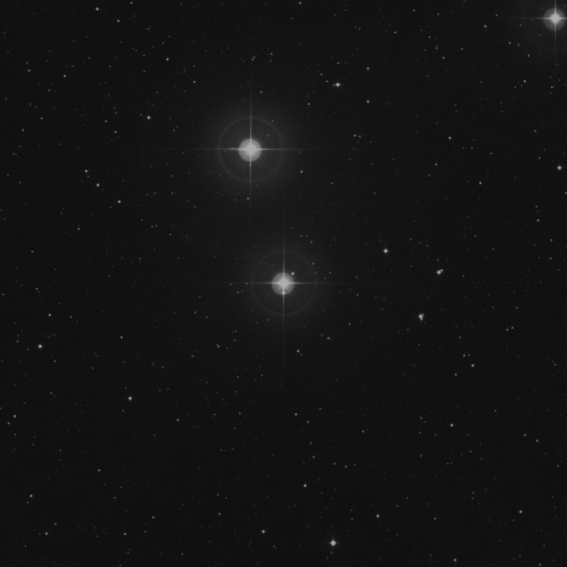 Image of σ1 Tauri (sigma1 Tauri) star