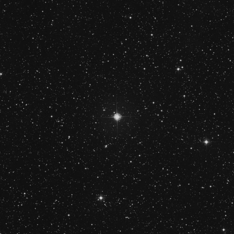 Image of HR1493 star