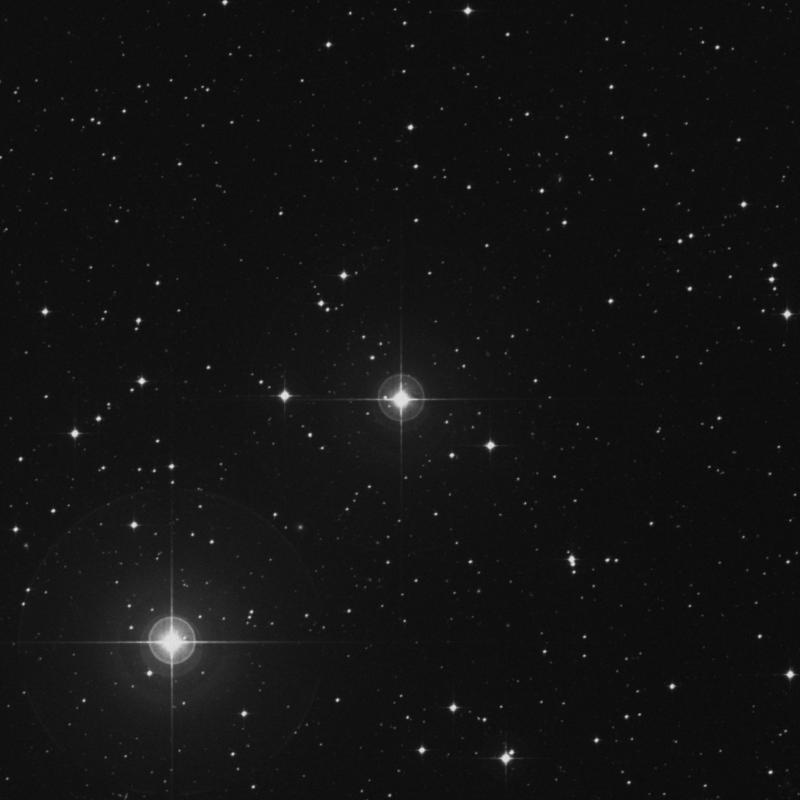 Image of HR1715 star