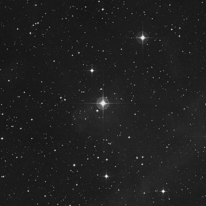 Image of HR1759 star