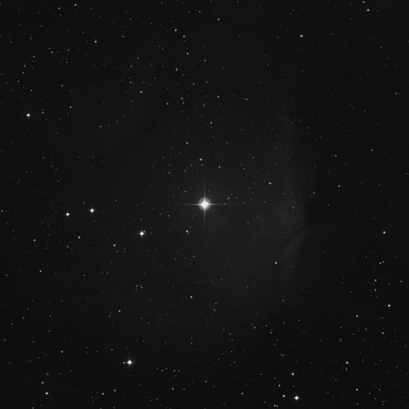Image of HR1763 star
