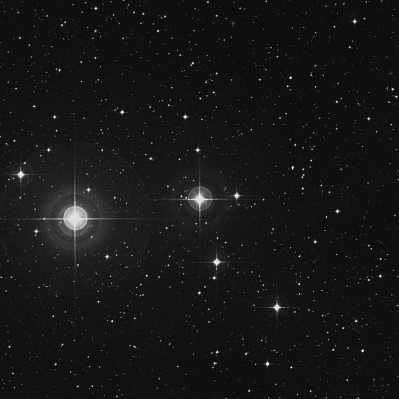 Image of HR1782 star