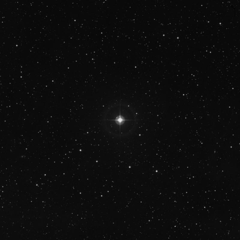 Image of HR1955 star