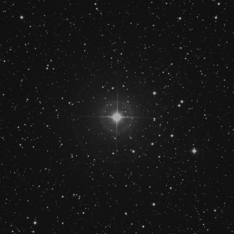 Image of π Aurigae (pi Aurigae) star