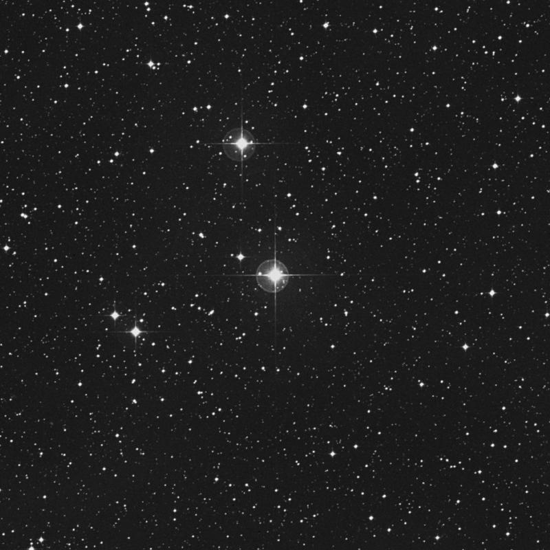 Image of HR2224 star
