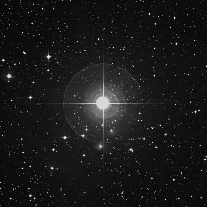 Image of γ Monocerotis (gamma Monocerotis) star
