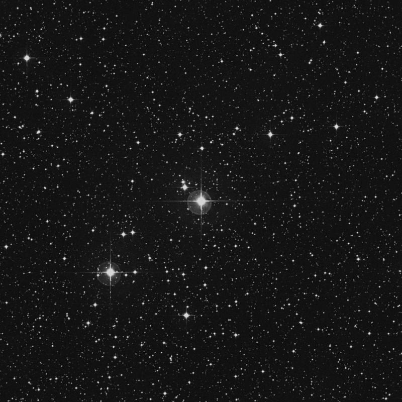 Image of HR2236 star