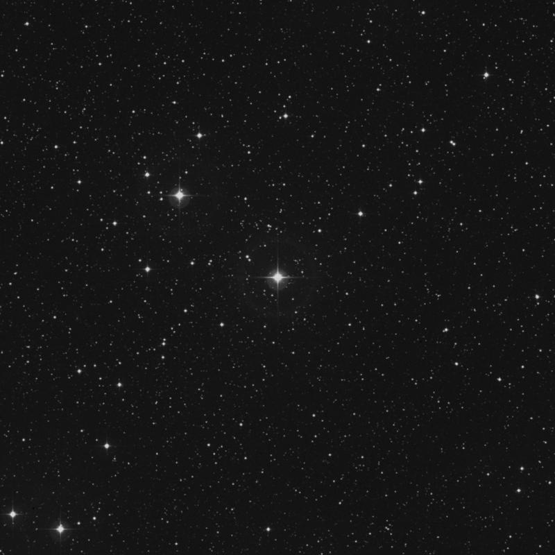 Image of HR2280 star