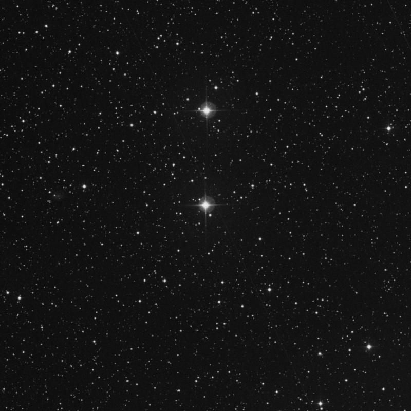 Image of HR2304 star