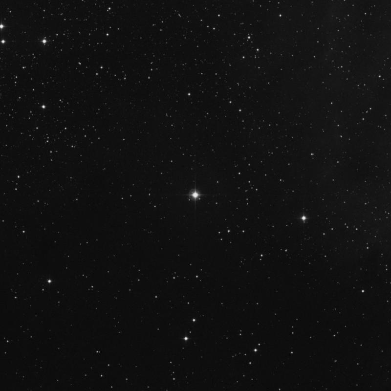 Image of HR2413 star