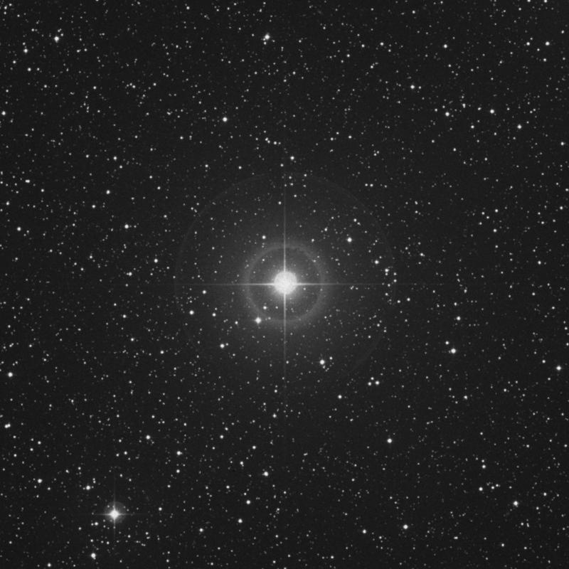 Image of Alzirr - ξ Geminorum (xi Geminorum) star