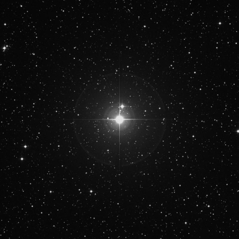 Image of Mekbuda - ζ Geminorum (zeta Geminorum) star