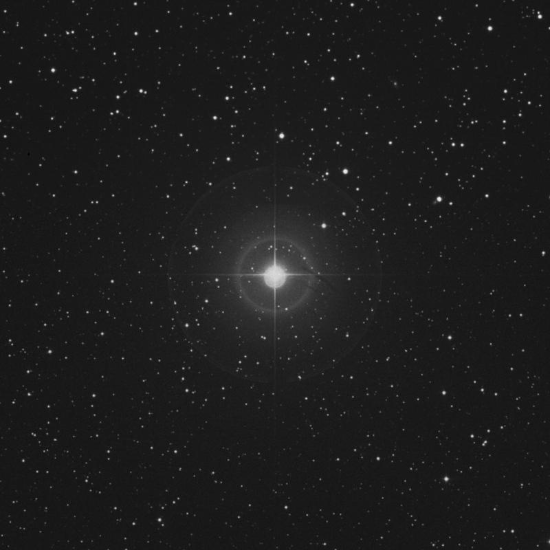 Image of HR3145 star